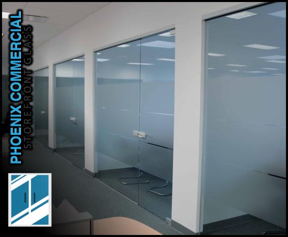 77 phoenix commercial storefront glass repair install business glass repair 1