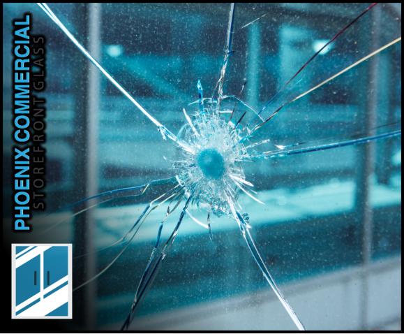 78 phoenix commercial storefront glass repair install commercial glass repair 1