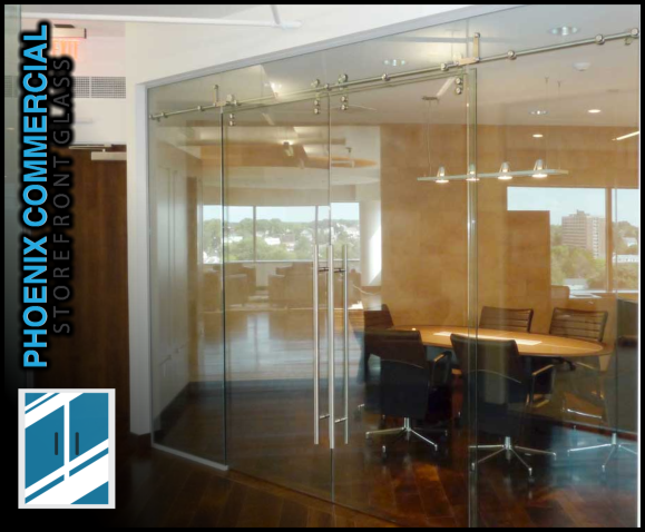 78 phoenix commercial storefront glass repair install commercial glass repair 4
