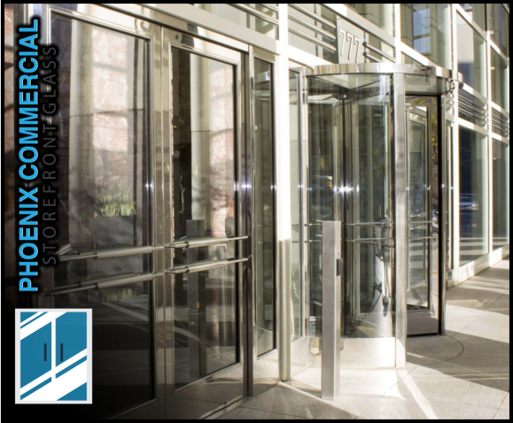 79 phoenix commercial storefront glass repair install storefront door repair 4